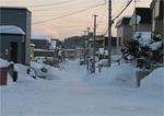 006-yukiyama-ryougawa.jpg