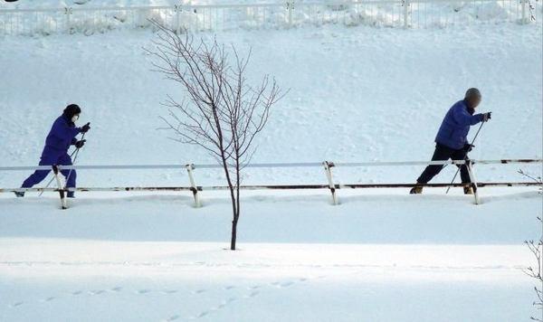 0112-ski.jpg