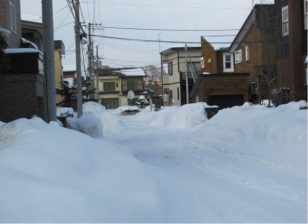 0125-yukiyama.jpg