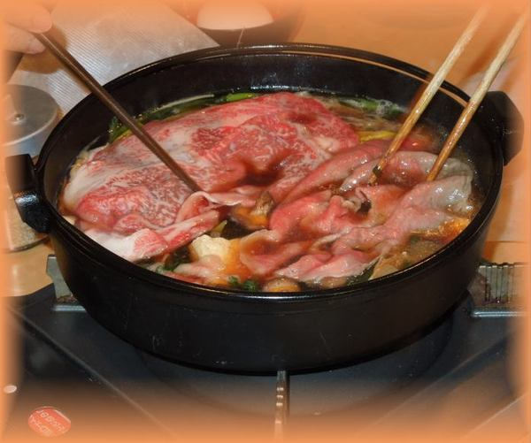 0317-sukiyaki.jpg