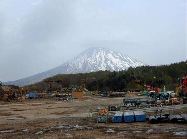 0515-koujigennba.jpg