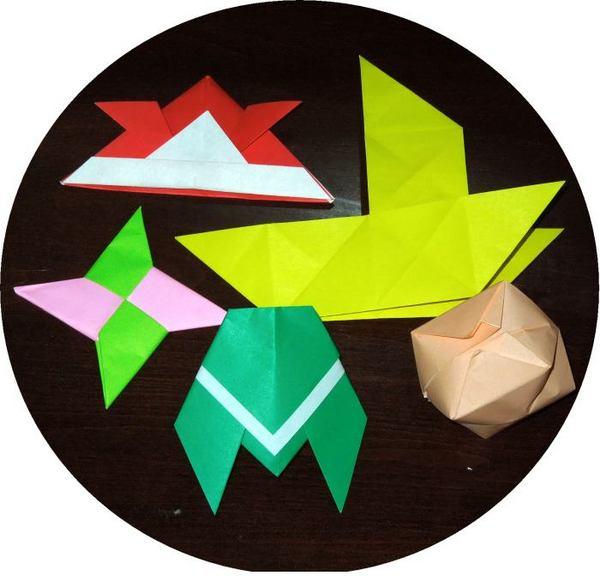 1-origami.jpg