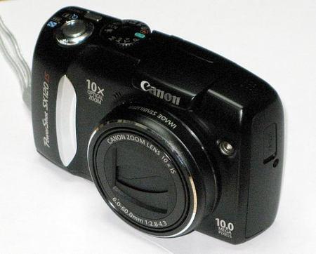 10-camera.jpg