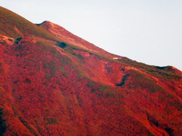 105-akahuji-hi.jpg
