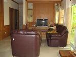 108-sofa.jpg