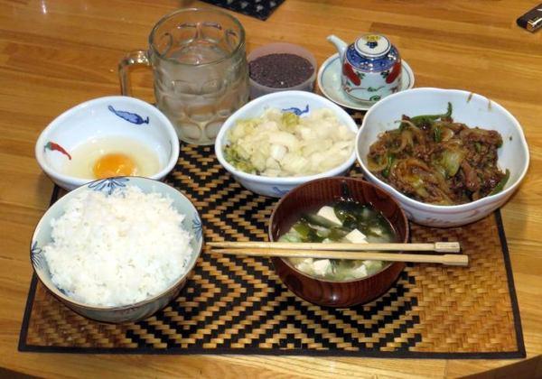 1101-yuushoku.jpg