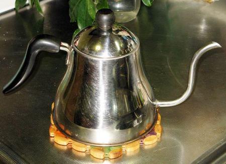 1107-coffee-k.jpg
