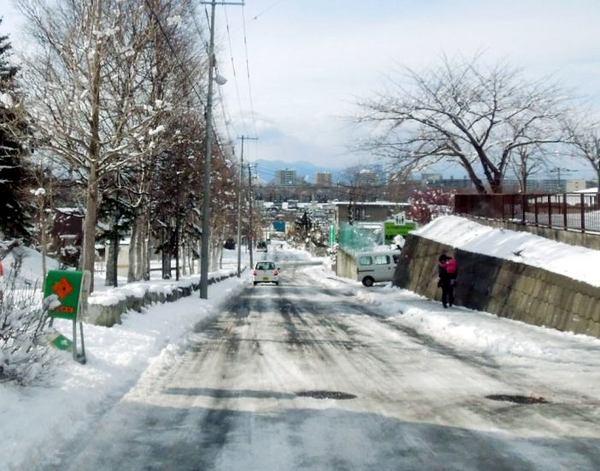 1129-sakamichi.jpg