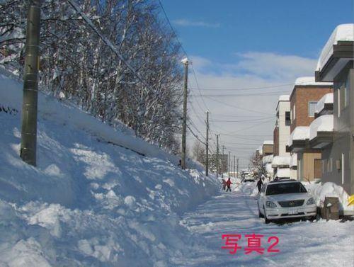 117-ooyuki-hika[1].jpg
