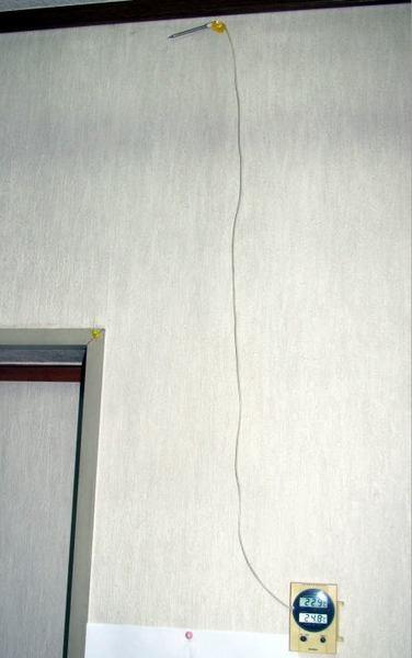 1207-onn.jpg