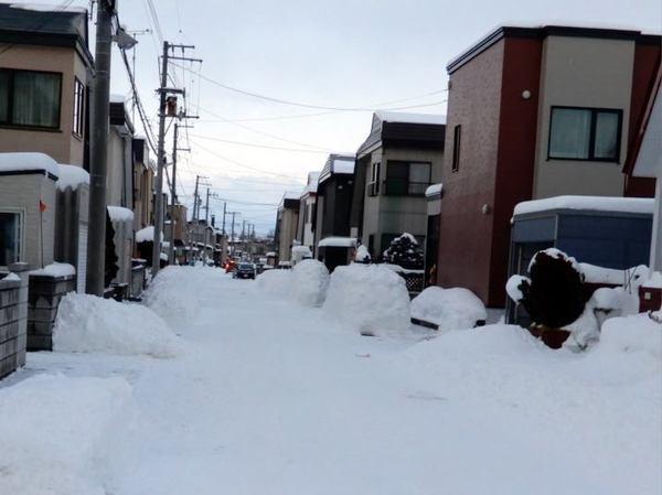 1209-yukimichi-4.jpg
