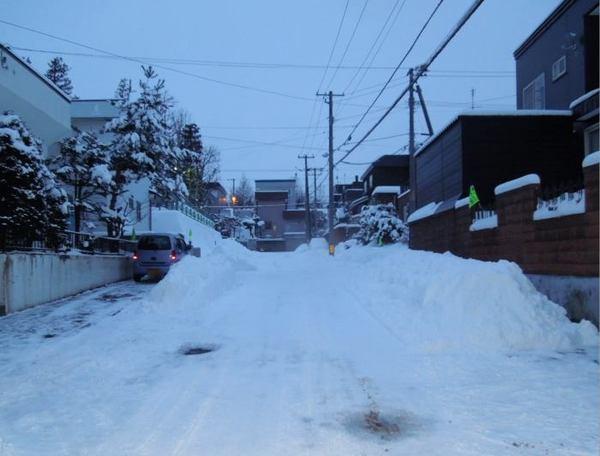1209-yukiyama-2.jpg