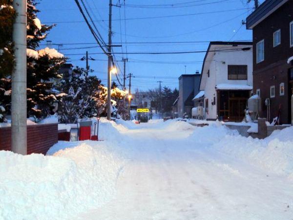 1209-yukiyama-5.jpg