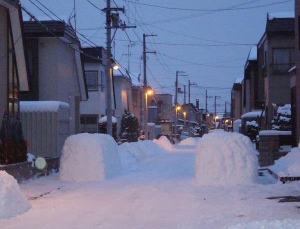 1209-yukiyama.jpg