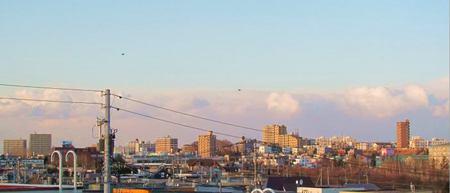 1215-panorama.jpg