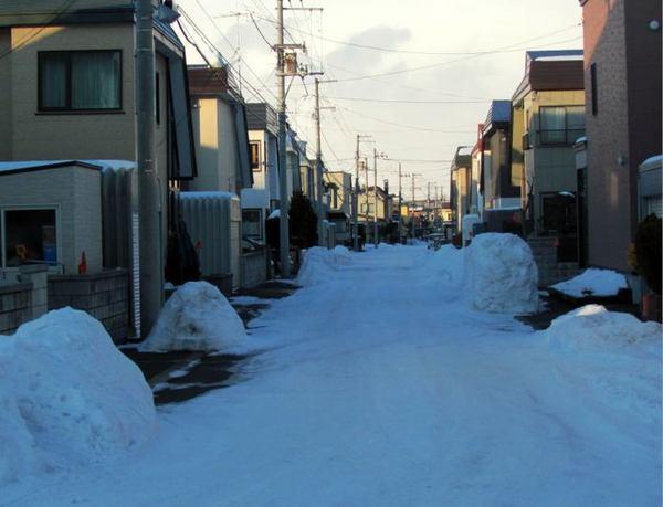 1216-yukiyama.jpg