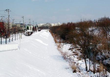 1224-nopporokawa.jpg