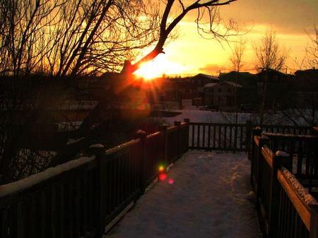 1227-sunset-2.jpg