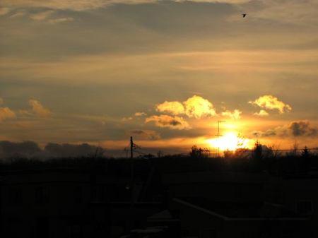 1227-sunset.jpg