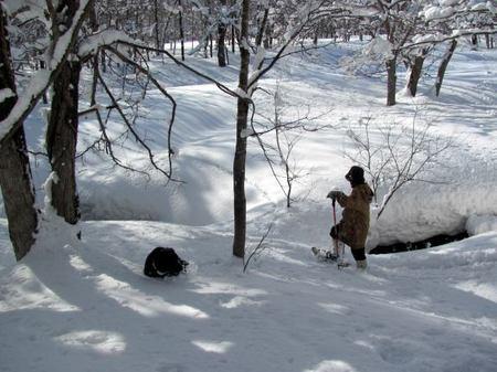 131-snow-10.jpg