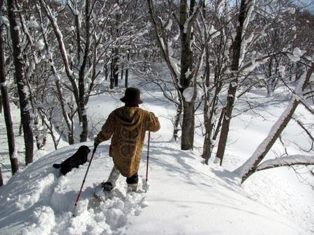 131-snow-4.jpg