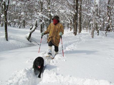 131-snow-7.jpg