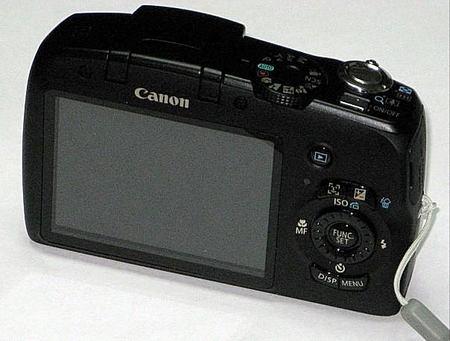 2-camera-ura.jpg