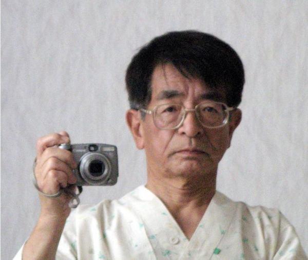 2009.7-toshi.jpg