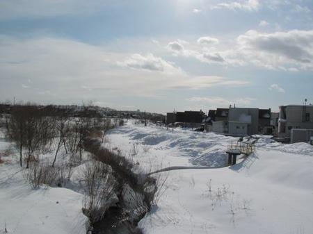 2010-yu.jpg