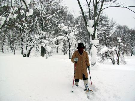 203-snow.jpg