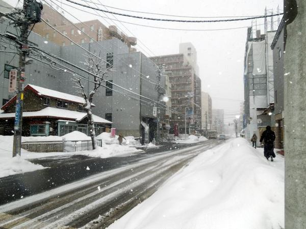 321-yuki.jpg