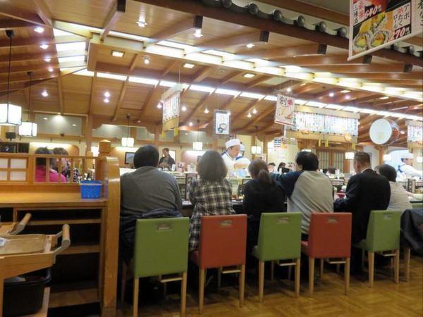 331-nagoyaka-2.jpg