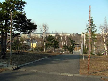 416-100.jpg