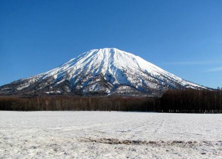 426-youtei-michi-3.jpg