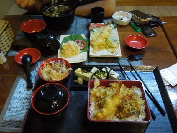 505-yuushoku.jpg