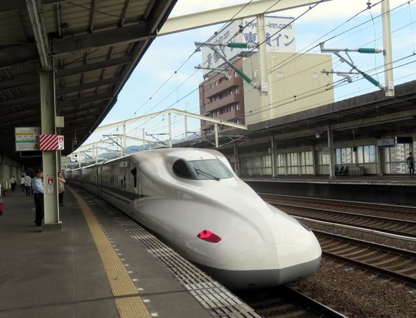 524-nozomi.jpg