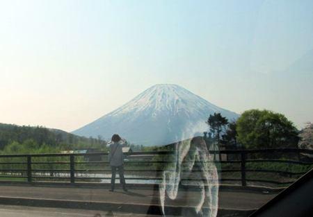 526-youtei-kimo.jpg