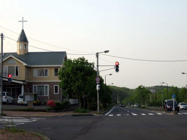 530-4.jpg