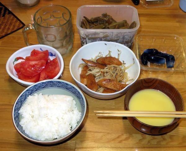 601-yuushoku.jpg