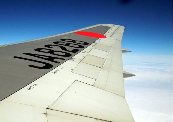 621-JAL-2.jpg