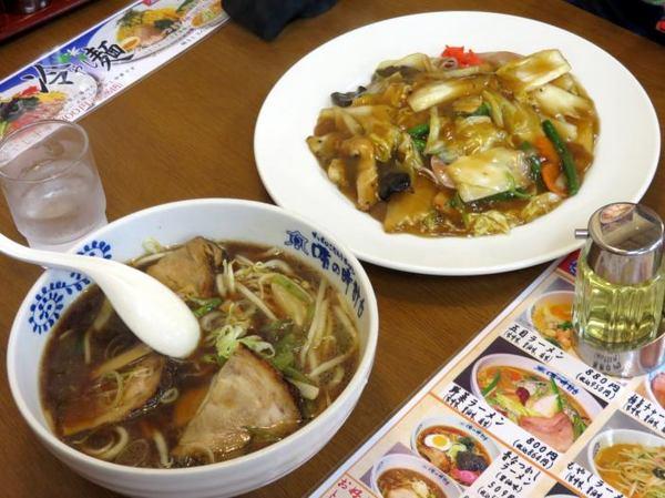 628-yuushoku.jpg