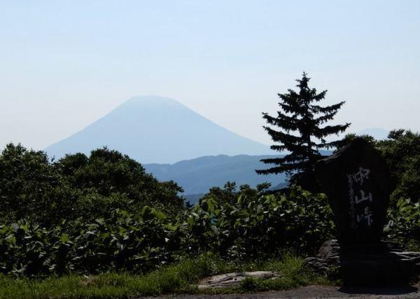 708-nakayama-2.jpg