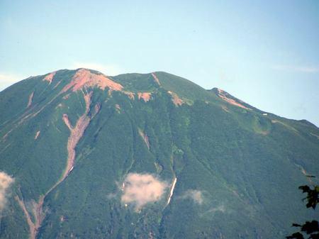 713-youtei-top.jpg