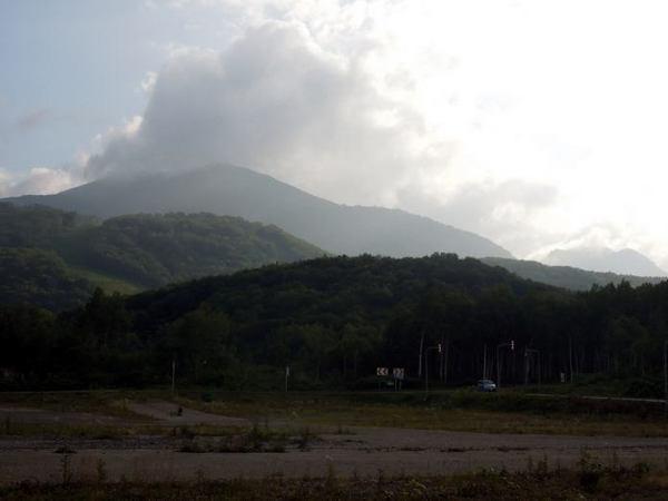 730-ann-iwao.jpg