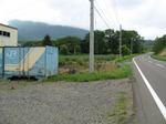 731-mejirusi.jpg