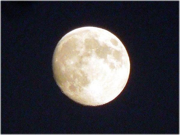 819-moon.jpg