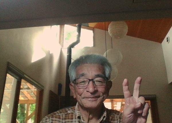 828-yorosiku.jpg