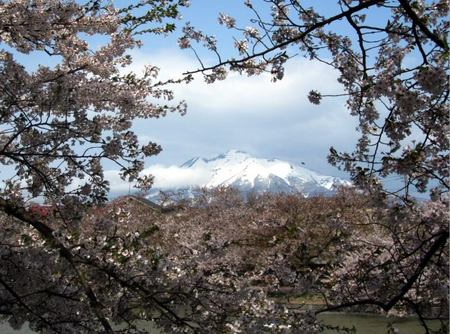 9-hirosaki-yama.jpg