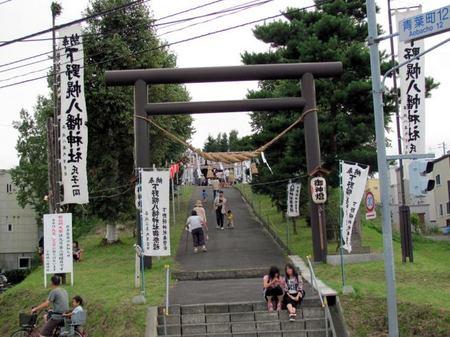 912-torii.jpg