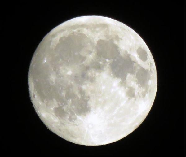 927-moon-2.jpg